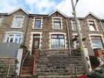 Thumbnail to rent in The Triangle, Mountain Ash