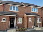 Thumbnail to rent in Whitley Way, Off Stanton Road, Sapcote, Leicestershire