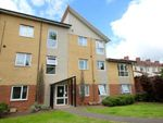Thumbnail for sale in Flat 23, 91 Parson Street, Bedminster, Bristol
