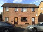 Thumbnail to rent in 16, Grange Drive, Long Eaton