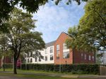 Thumbnail to rent in Queensway, Royal Leamington Spa