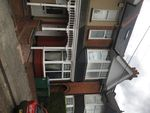 Thumbnail to rent in Granville Road, Watford