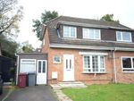 Thumbnail for sale in Colliers Way, Reading, Berkshire