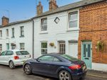 Thumbnail for sale in Victoria Road, Marlow