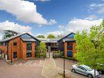 Thumbnail to rent in Unit 3 The Sanctuary, Macrae Road, Ham Green, Bristol
