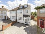 Thumbnail for sale in Eddy Close, Romford
