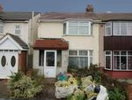 Thumbnail for sale in Birch Road, Romford, Greater London