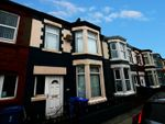Thumbnail for sale in Fairburn Road, Liverpool, Merseyside