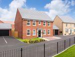 "Thumbnail to rent in ""Chelworth"" at Boroughbridge Road, Knaresborough"