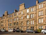 Thumbnail for sale in 1F2, Roseburn Street, Roseburn, Edinburgh