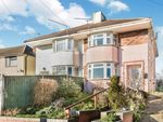 Thumbnail for sale in High View Way, Southampton