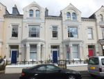 Thumbnail to rent in Apt. 6, 4-6 Selborne Road, Douglas