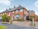 Thumbnail for sale in Bell Lane, Barlaston, Stoke-On-Trent