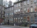 Thumbnail to rent in South Charlotte Street, New Town, Edinburgh