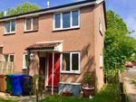 Thumbnail to rent in Oak Croft, Clayton-Le-Woods, Chorley, Lancashire