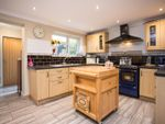 Thumbnail to rent in Tring Road, Wendover, Aylesbury