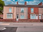 Thumbnail for sale in Cemetery Road, Scunthorpe