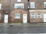 Thumbnail to rent in Millgate, Selby