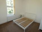 Thumbnail to rent in York Road, Woking, Surrey