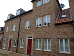 Thumbnail to rent in Marchant Court, Downham Market