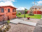 Thumbnail to rent in Little John Avenue, Warsop
