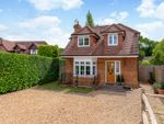Thumbnail for sale in Station Road, Bentley, Farnham