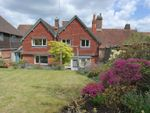 Thumbnail for sale in Petworth Road, Haslemere