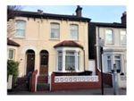 Thumbnail to rent in Davidson Road, Croydon