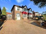 Thumbnail for sale in Fownhope Road, Sale