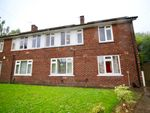 Thumbnail to rent in Fernside Grove, Worsley, Manchester