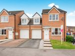 Thumbnail for sale in Whinmoor Way, Leeds