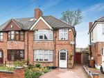 Thumbnail to rent in Hillfield Avenue, Hitchin