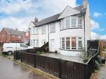 Thumbnail for sale in Cotswold Road, Clacton-On-Sea