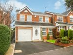 Thumbnail for sale in Woodpecker Drive, Poole, Dorset
