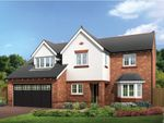 """Thumbnail to rent in """"Chesham"""" at Common Lane, Lach Dennis, Northwich"""
