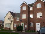 Thumbnail for sale in Kestrel Close, Easington Lane, Houghton Le Spring