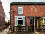 Thumbnail to rent in Pleasant Place, Kegworth, Derby
