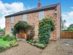 Thumbnail to rent in Normanby Rise, Claxby