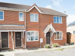 Thumbnail for sale in Chapman Close, Aylesbury