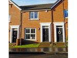 Thumbnail for sale in Lady Wallace Road, Lisburn