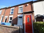 Thumbnail to rent in Spencer Street, Norwich, Norfolk