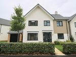 Thumbnail for sale in Western Heights Road, Meon Vale, Stratford Upon Avon