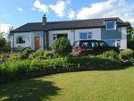 Thumbnail for sale in Hayton, Brampton, Cumbria