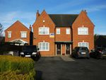 Thumbnail for sale in Shepherds Way, Churchdown, Gloucester