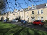 Thumbnail for sale in Church Square Mansions, Church Square, Harrogate, North Yorkshire