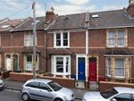 Thumbnail for sale in Saxon Road, Bristol