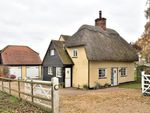 Thumbnail for sale in Shalford, Braintree, Essex