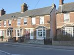 Thumbnail for sale in Horace Eves Close, Withersfield Road, Haverhill
