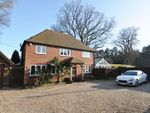 Thumbnail for sale in The Crescent, Ashurst, Southampton