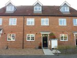 Thumbnail for sale in Hectors Way, Oakham
